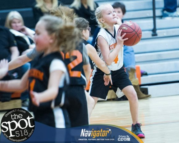 beth girls hoops-4291