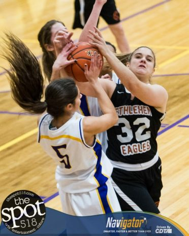 beth girls hoops-5147
