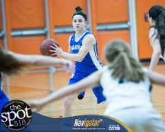beth girls hoops-5231
