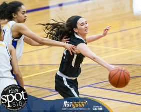 beth girls hoops-5382