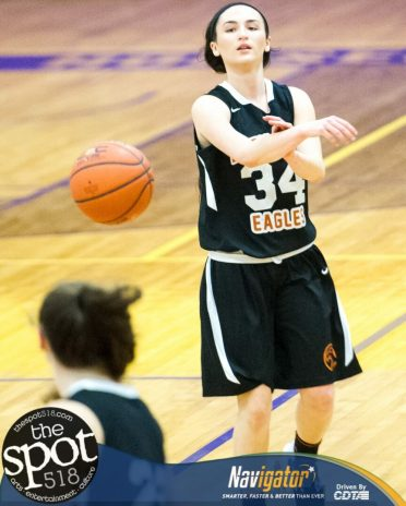 beth girls hoops-5393