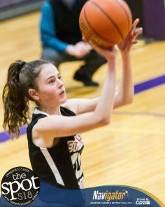 beth girls hoops-5426