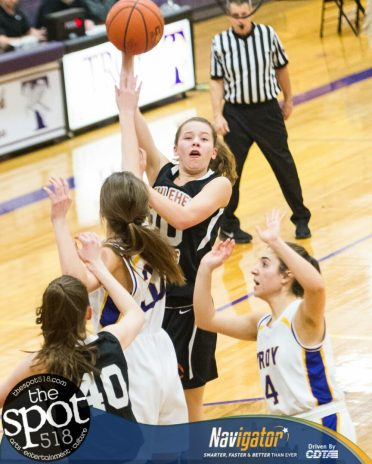 beth girls hoops-5437
