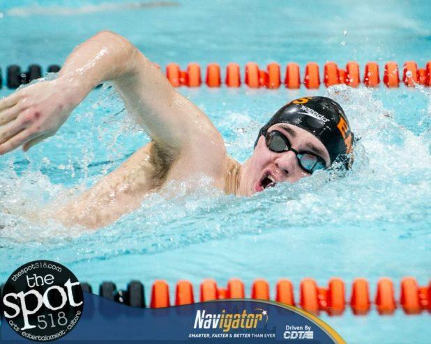 beth-g'land swim-0024
