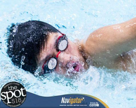 beth-g'land swim-0051