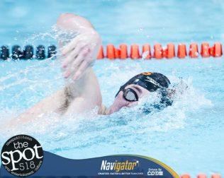 beth-g'land swim-0073