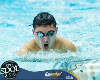 beth-g'land swim-0391