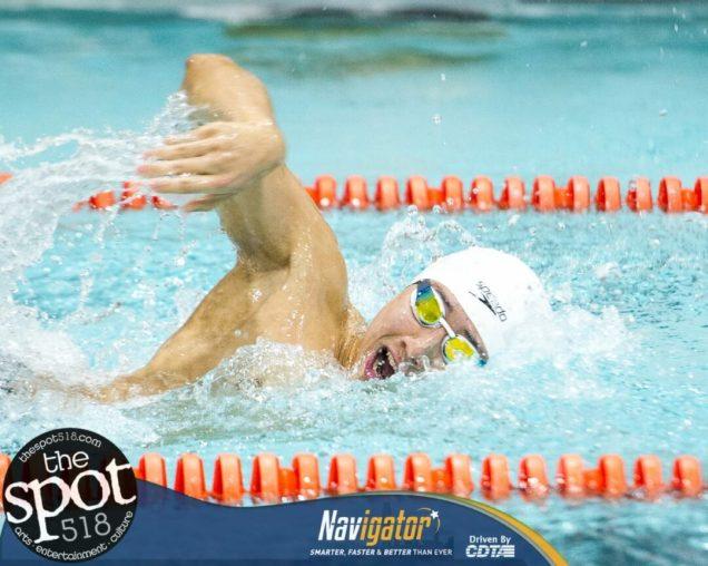 beth-g'land swim-0679