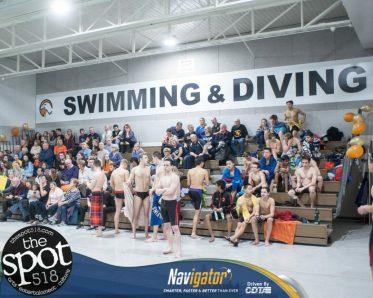 beth-g'land swim-3940