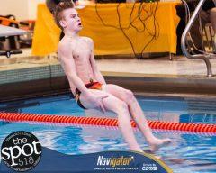 beth-g'land swim-9541