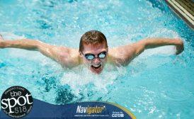 beth-g'land swim-9902