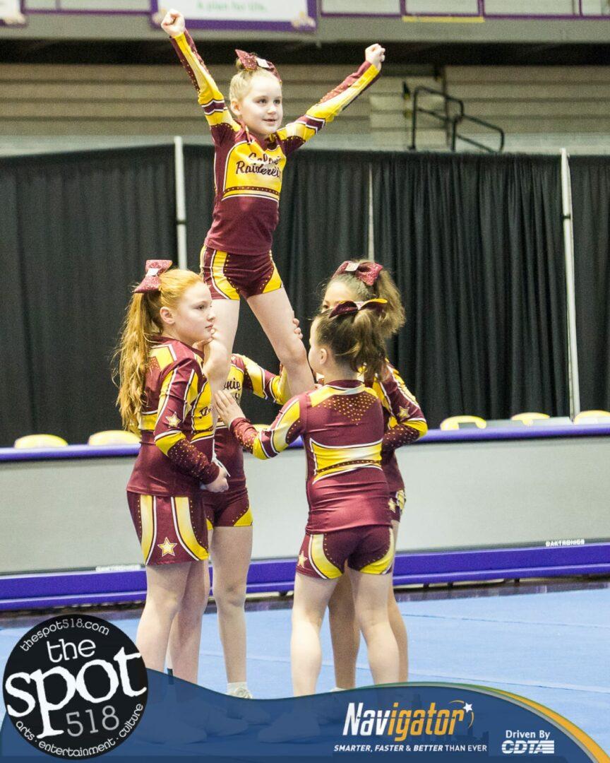 cheer-5713