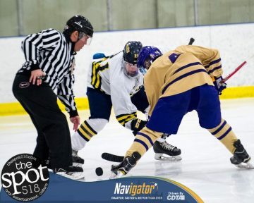 col hockey-8262