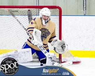 col hockey-8425