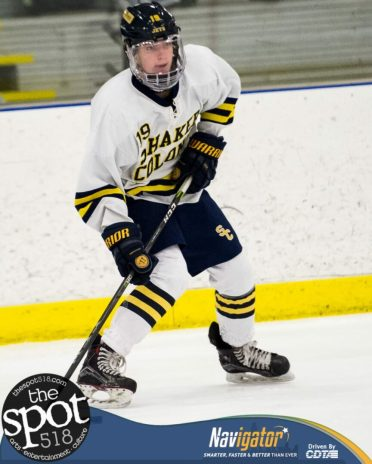 col hockey-8433