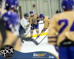 col hockey-8515