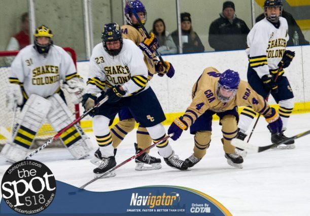col hockey-8594