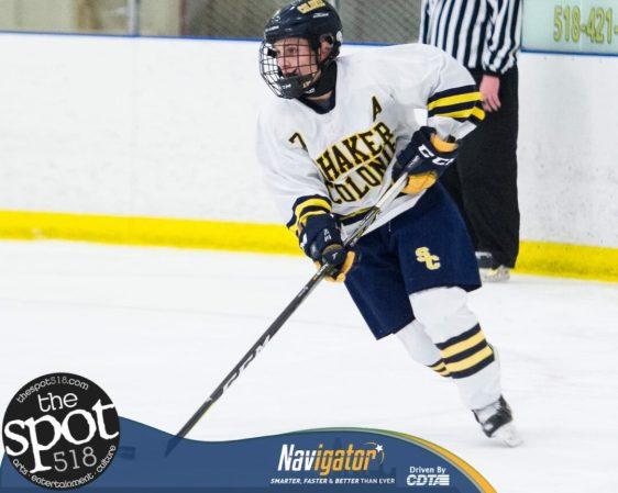 col hockey-8702