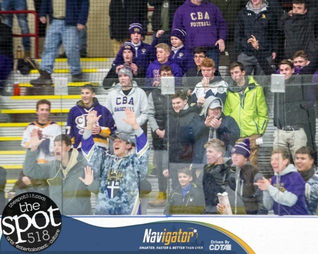 col hockey-8791