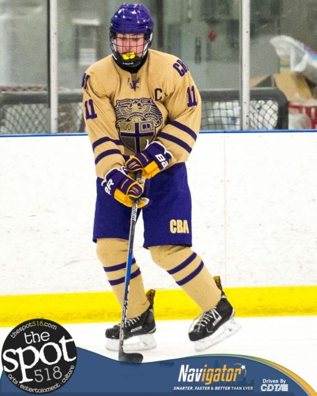 col hockey-8829