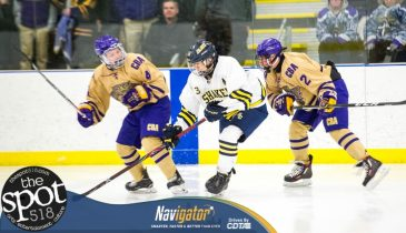 col hockey-8873