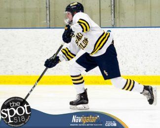 col hockey-8964