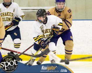 col hockey-9029