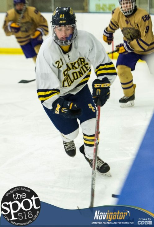 col hockey-9080