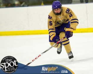 col hockey-9132