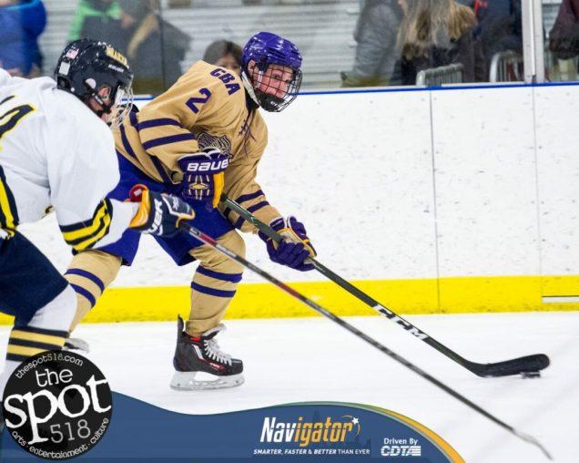 col hockey-9207