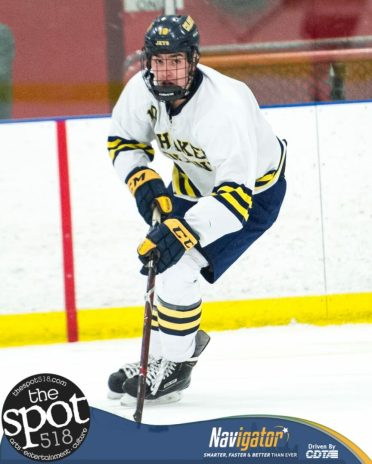 col hockey-9263