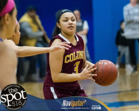 col-shaker girls hoops-2504