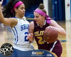col-shaker girls hoops-2511