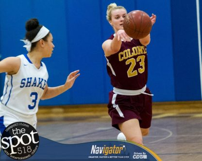 col-shaker girls hoops-2568