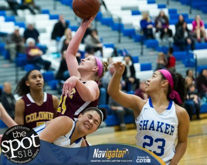 col-shaker girls hoops-2646