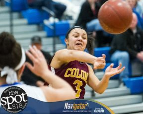 col-shaker girls hoops-2664