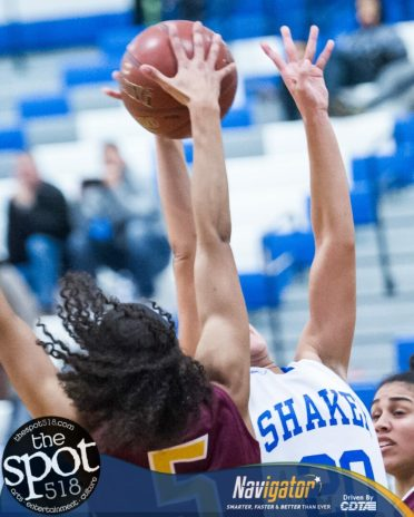 col-shaker girls hoops-3030