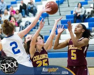 col-shaker girls hoops-3103