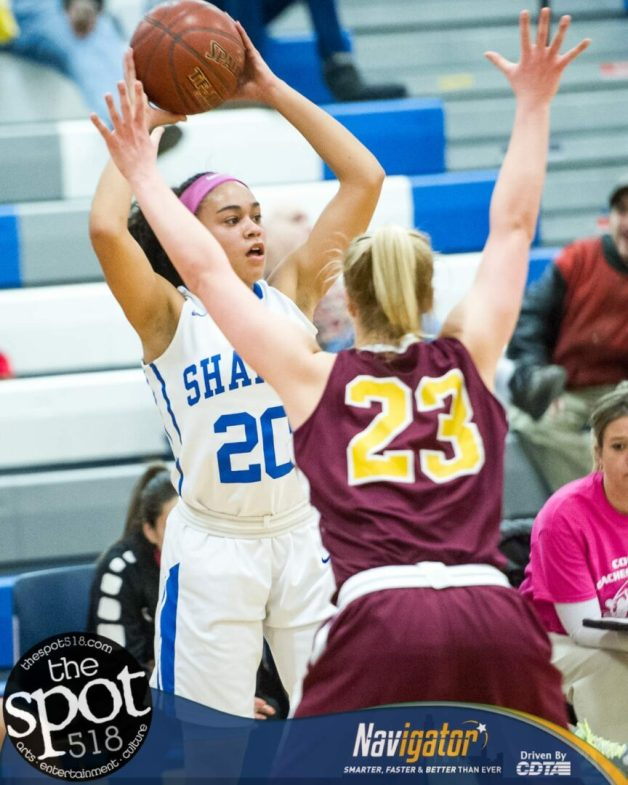 col-shaker girls hoops-3257