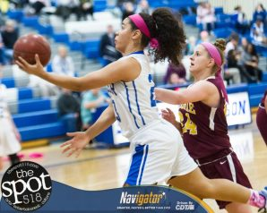 col-shaker girls hoops-3294