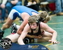 wrestling-5686