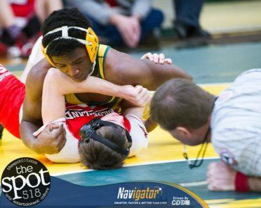 wrestling-6030