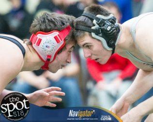 wrestling-6486