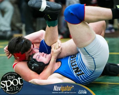 wrestling-6622