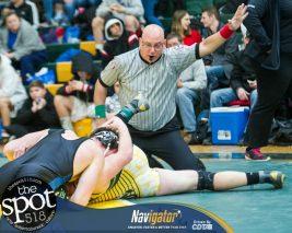 wrestling-6708
