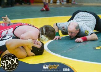 wrestling-6888