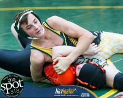 wrestling-6930