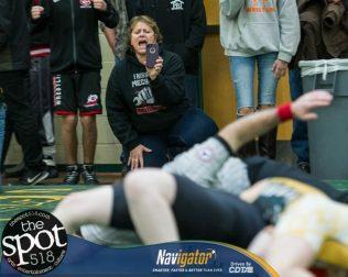 wrestling-6944