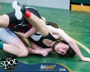 wrestling-7016