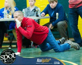 wrestling-7196
